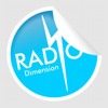 Sigue conectado a Radio Dimension