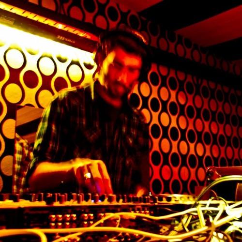 Mato Castro - Deep 002 - Vocal Mood - Oct 2012