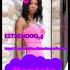 BENICIA CARDENAS-Comedia  tropikumbia