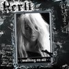 Kerli - Walking On Air (D-Rakki Tribute)