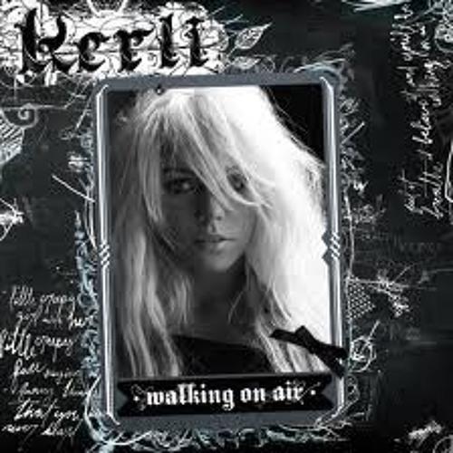 Kerli - Walking On Air (D-Rakki Tribute)