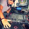 DHAKER TALE-CLUB MIX-DJ SHAKEY KOLKATA