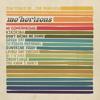 Mo' Horizons - Insatible (Mr. Confuse Remix)