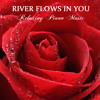 A River Flows In You