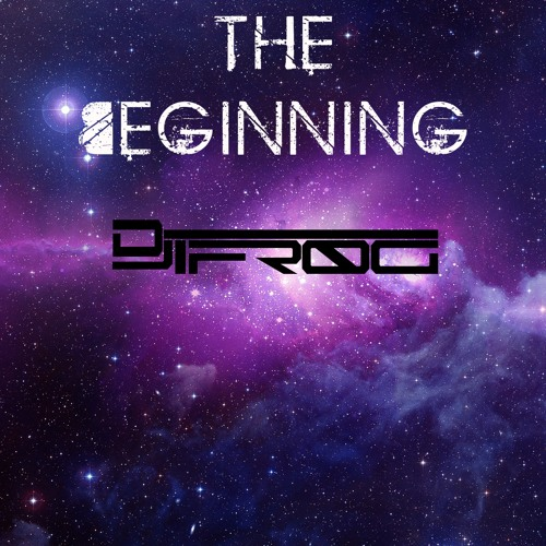 The Beginning (Live Mix)