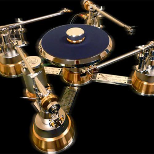 Yeshaq ! - Deep House Disco Mix  November  (2012)