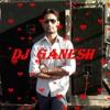 Sau Rab Di Retro Love DJ Ganesh Mix