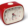 The Inner Monologue Of An Alarm Clock