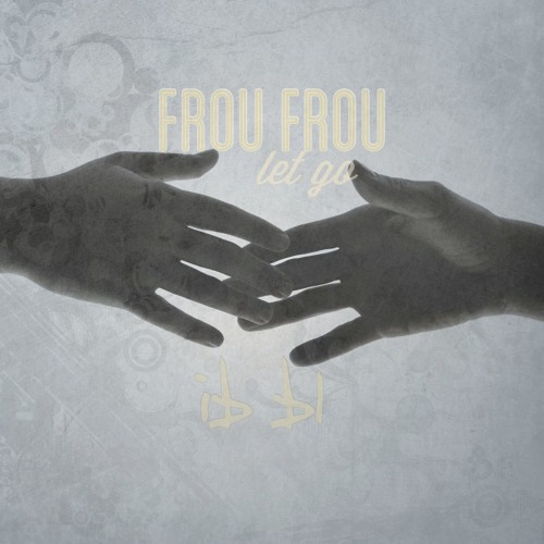 Frou Frou - Let Go (Ianborg Bootleg)