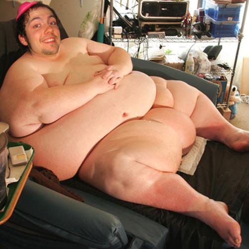 связывает лишь жирный женщины с членами лице