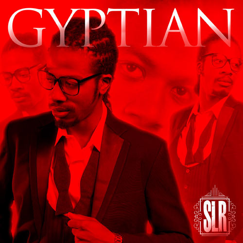 Gyptian - Overtime [from the SLR EP - out 10/16/2012]