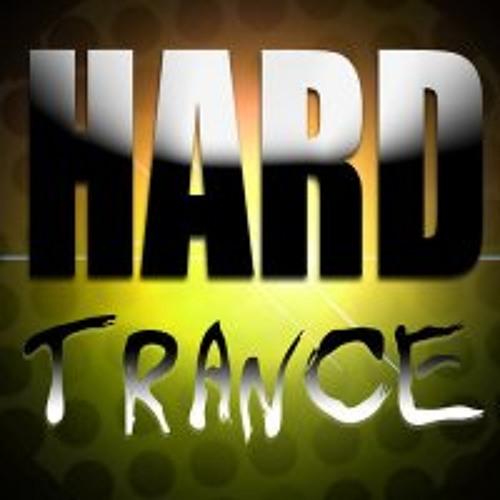 Eyepro - DJ mix 61 Hardtrance