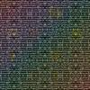 IV40 / Ian Pooley - CompuRhythm (Original)