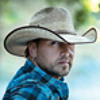 Jason Aldean On Night Train