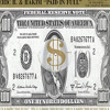 Paid in Full! (Sharam Jey Remix) Free Download!