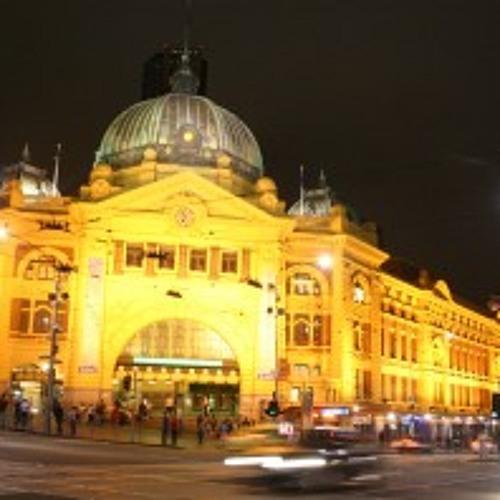 Melbourne Music