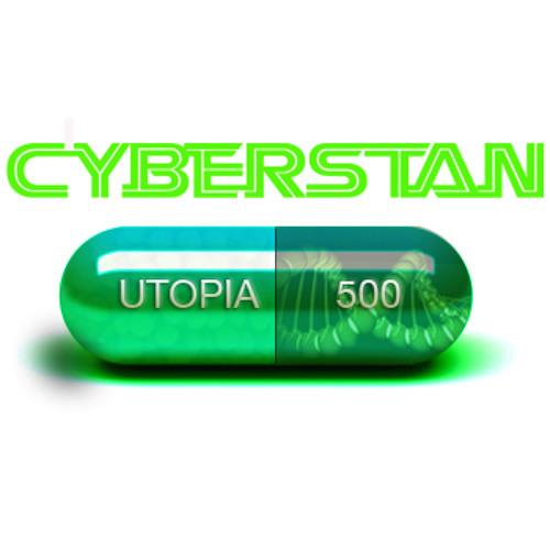 Utopia 500