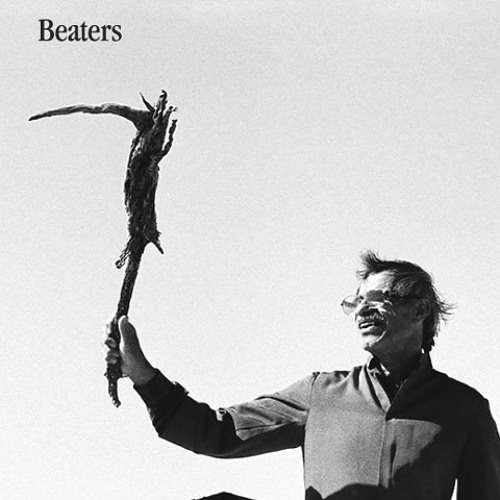 BEATERS--Jester