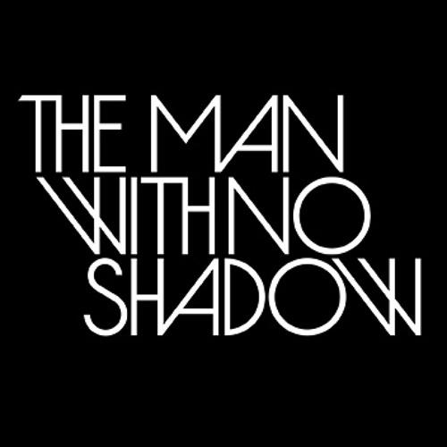 The Man With No Shadow @ Linke Soep | Studio 80 (28.08.2012)