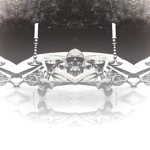 01-Owl Vision - Zeremony
