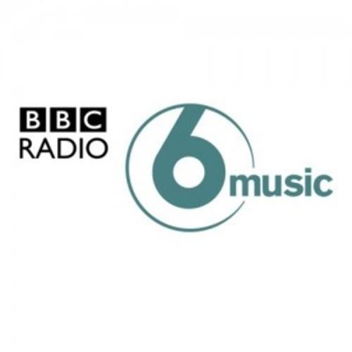 "Werkha ""Le Roitelet"" [Gilles Peterson ~ BBC Radio 6 Music]"