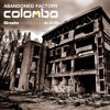 """Colombo : Let the Bass Go (""""Album"""") (iBreaks) Release Date 01/11/12"""