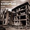 Colombo : Deja Vu (