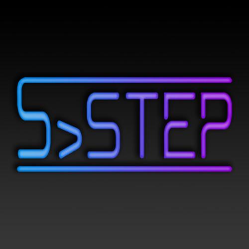 S>Step - One Zero Zero <snippet>