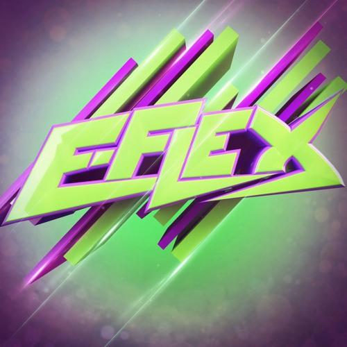 E-Flex - Spark (Original Mix)