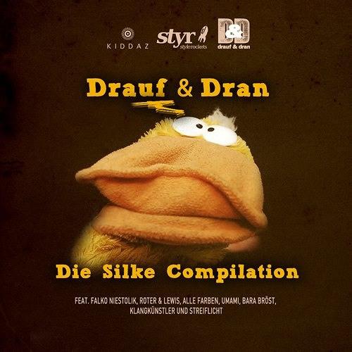 Silke Compilation Mix 2012