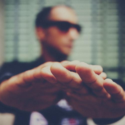 Johnny Marsiglia & Big Joe - Io con la Musica