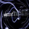 Distorted Ambient Dubstep Vol Vi mp3