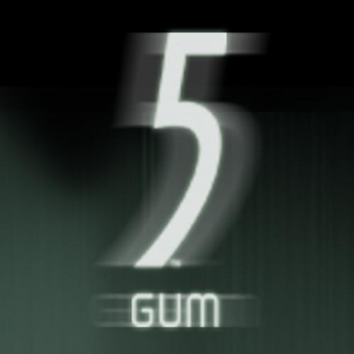 #5GumExperience Remix Contest