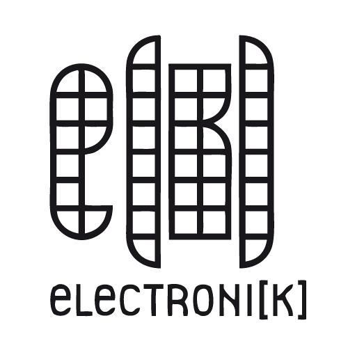 Nuit Electronique #2