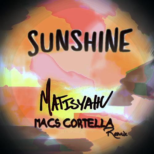 Sunshine (Macs Cortella Remix)