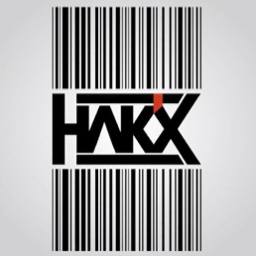Spectrum (Say My Name) [Tribute to Florence + the Machine & Calvin Harris] Hak'x Private Remix