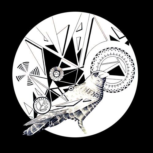Slimful - wegblasen monsieur reve remix preview
