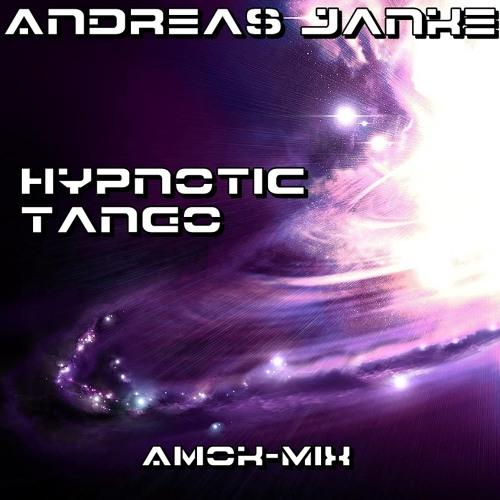 Andreas Janke - Hypnotic Tango