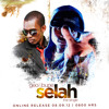 Selah - gEO & Bupe [Produced by gEO] [with lyrics]