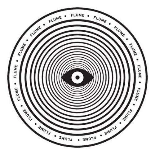 Flume - Sleepless (Charles Murdoch Remix)