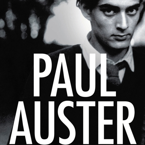 Paul Auster: Winter Journal