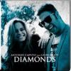Antonio Caputo feat. Giorgia Joy - Diamonds - (Original Song by Rihanna)