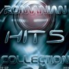 Romanian Hit Colection Octombrie 2012 MIX by Dj Honest