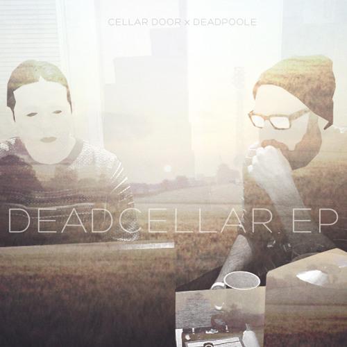 The Healing (DeadCellar E.P. http://cellardoor3.bandcamp.com/releases) FREE download