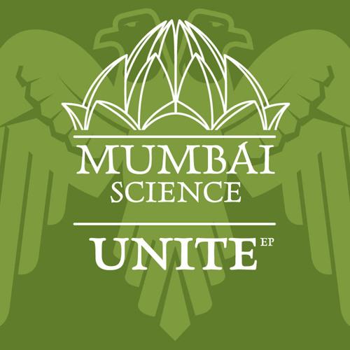 Mumbai Science - Unite (Shinichi Osawa Remix)