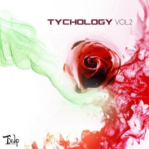 Radio Monster by Crazy Daylight (Dysphemic Remix) // Glitch Hop