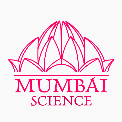 Mumbai Science tapes - #7 - October 2012