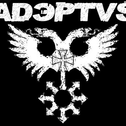 Goth - Progresive (Protoculture + VNV Nation + Laibach)