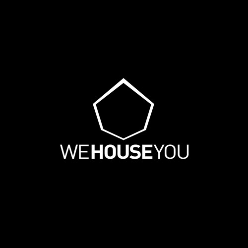 Matteo Luis for We House You - May 2012