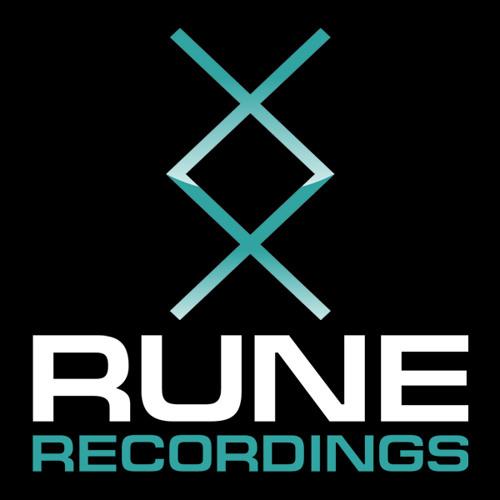 RUNE0XX: Parallax Breakz - Phoenix (Sergei Orange Remix) [DEMO]